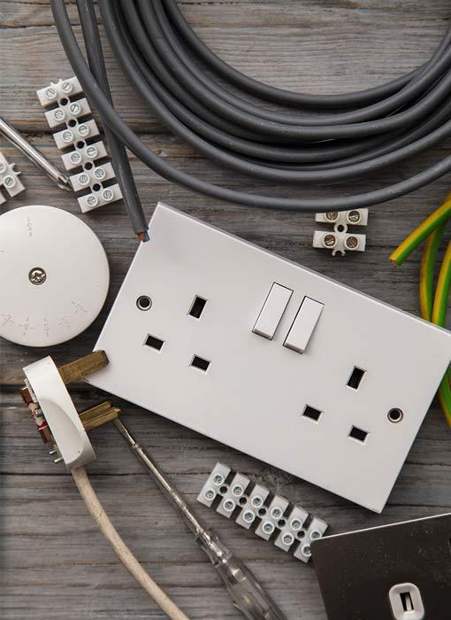 Electricté générale